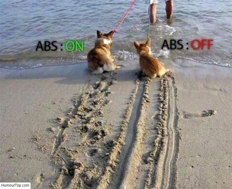 ABS_ON_Versus_ABS_OFF