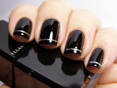 Black-Nail.