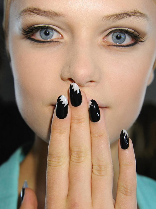Black-Nails-Designs1.j