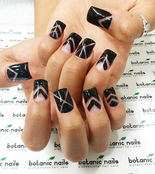 Classic-Black-Nail-Art.