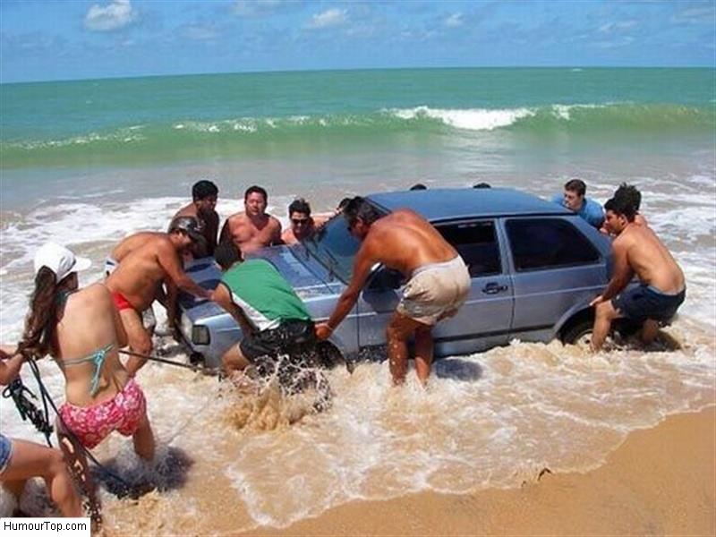Funny_beach