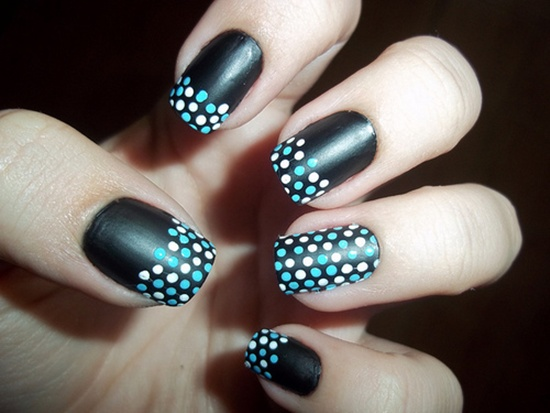 matte-nail-art-15.
