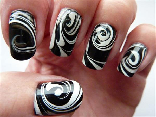 simple-black-nail-art-designs.