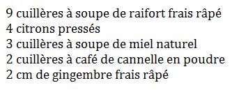 2-Cuillères-à-Soupe-de-Ce-Produit-Miraculeux-et-Vous-Perdez-Miraculeusement-la-graisse-et-le-Poids-2