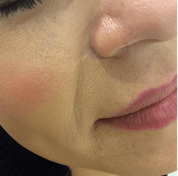 Abus Du Maquillage 10