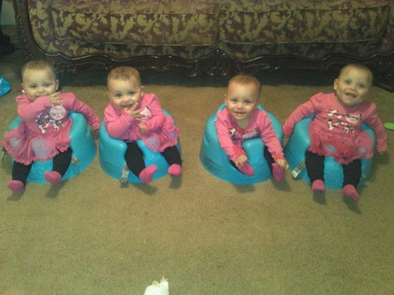 Cette-Maman-Attend-Des-Triplets-Mais-Quand-les-Docteurs-Ont-Dis-qu'il-Y-a-D-autres-Pieds-Tout-Le-Monde-Etait-Sous-Le-Choc-10