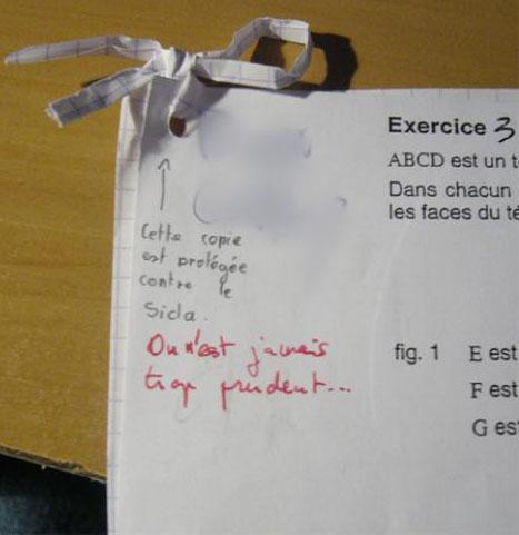 Copies-D-examens-Qui-Vous-Feront-Mourir-De-Rire-10