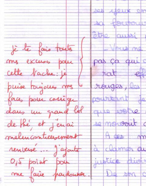 Copies-D-examens-Qui-Vous-Feront-Mourir-De-Rire-15