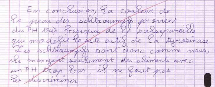 Copies-D-examens-Qui-Vous-Feront-Mourir-De-Rire-16