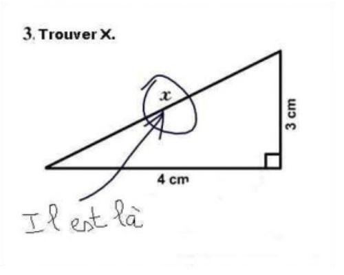 Copies-D-examens-Qui-Vous-Feront-Mourir-De-Rire-5