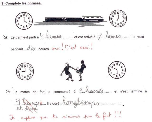Copies-D-examens-Qui-Vous-Feront-Mourir-De-Rire-6