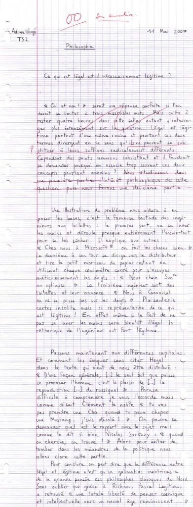 Copies-D-examens-Qui-Vous-Feront-Mourir-De-Rire-7