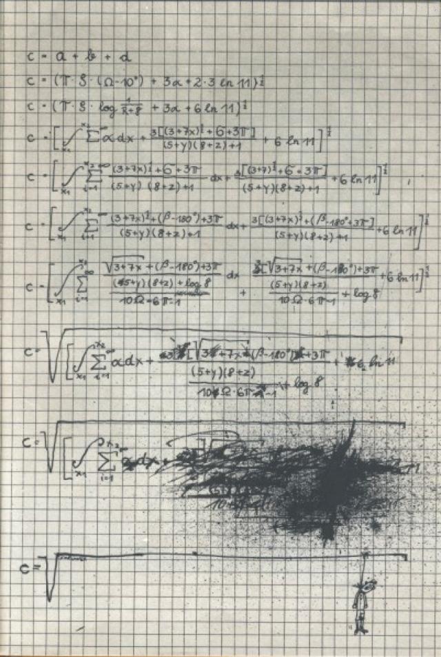 Copies-D-examens-Qui-Vous-Feront-Mourir-De-Rire-8