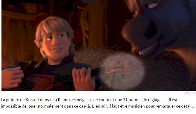Erreurs-Disney-Qui-Sont-Passées-Inaperçues-10