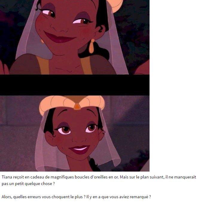 Erreurs-Disney-Qui-Sont-Passées-Inaperçues-11