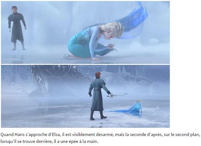 Erreurs-Disney-Qui-Sont-Passées-Inaperçues-1