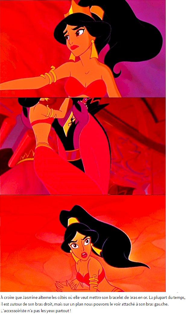 Erreurs-Disney-Qui-Sont-Passées-Inaperçues-4