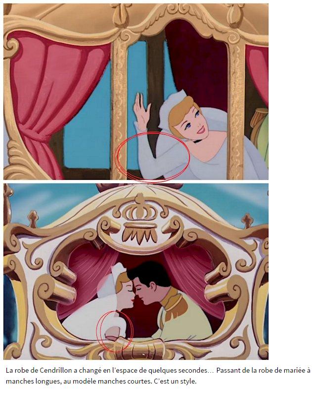 Erreurs-Disney-Qui-Sont-Passées-Inaperçues-9