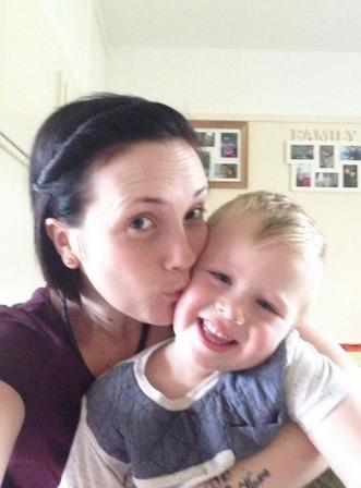 Maman de 3 Enfants Va mourir 3