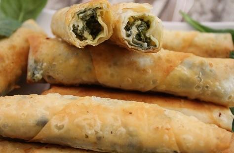 Recette borek turc sp cila ramadan 2016 astuces pour - Recette de cuisine tunisienne pour le ramadan ...