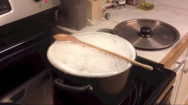astuce-de-cuisine-10