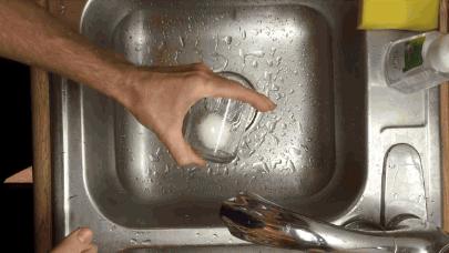 astuce-de-cuisine-2