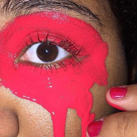 Maquillage Des Yeux  20