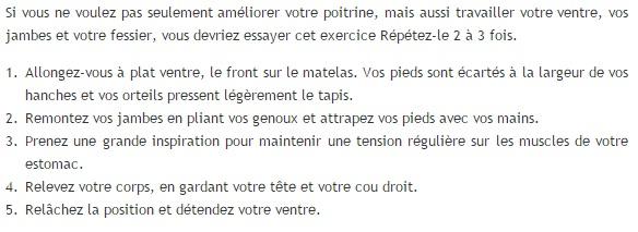 foubuzz-Ces-5-Exercices-10