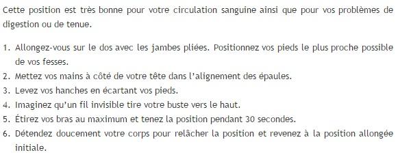 foubuzz-Ces-5-Exercices-13