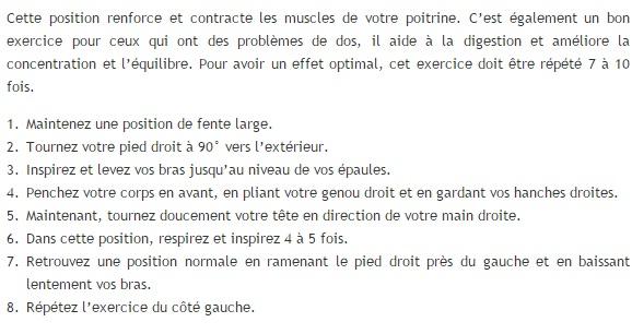 foubuzz-Ces-5-Exercices-2