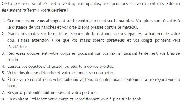foubuzz-Ces-5-Exercices-8