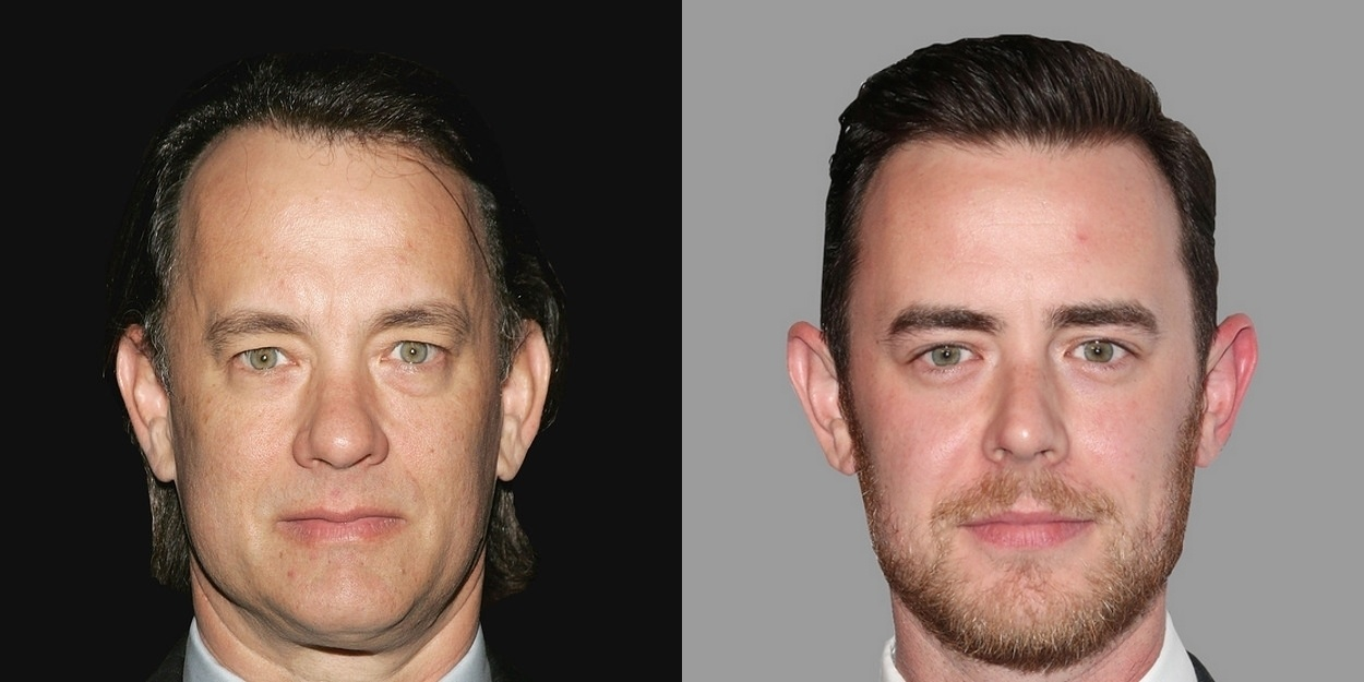 tom-et-colin-hanks