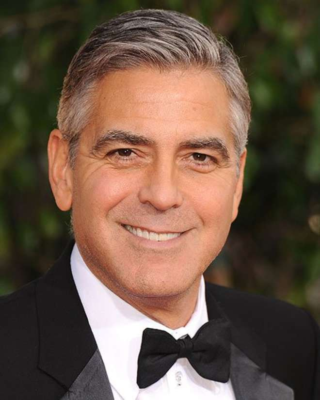 jeorges-clooney