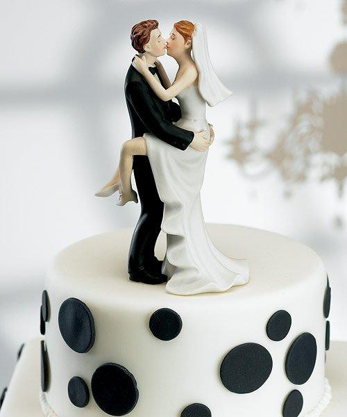 mariage008