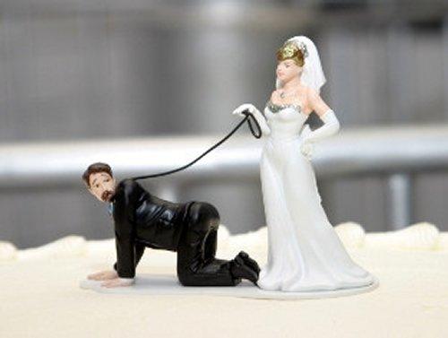 mariage012