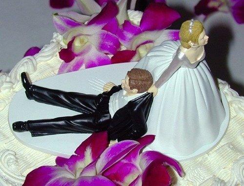 mariage013