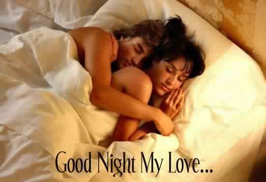 bonne-nuit-couple