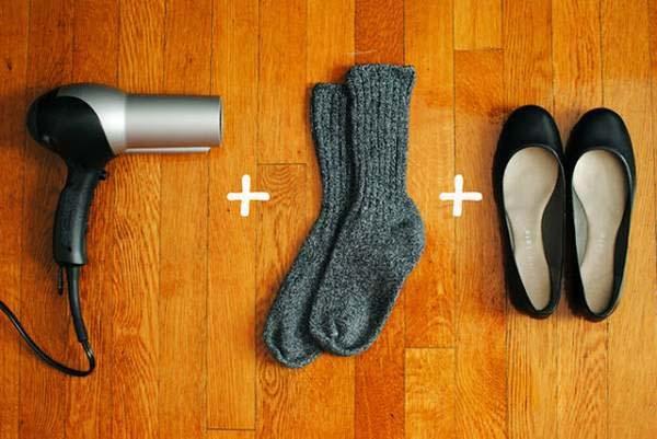 chaussures-en-cuir