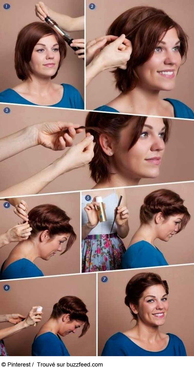coiffure-express-cheveux-courts