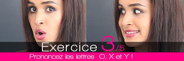 exercice-3-prononcez-les-lettres-o-y-x-pour-maigrir-du-visage-des-joues-et-du-double-menton