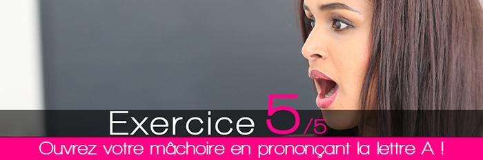 exercice-5-ouvrez-la-machoire-pour-maigrir-du-visage-des-joues-et-du-double-menton