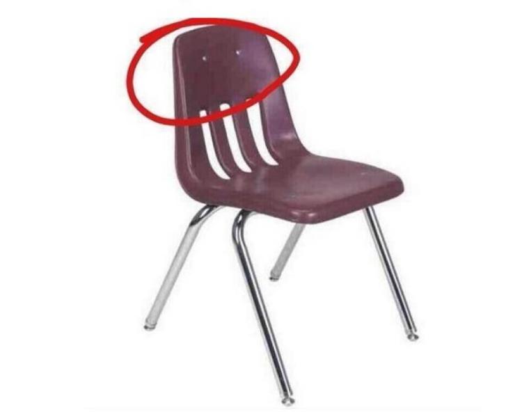 pire-partie-des-chaises