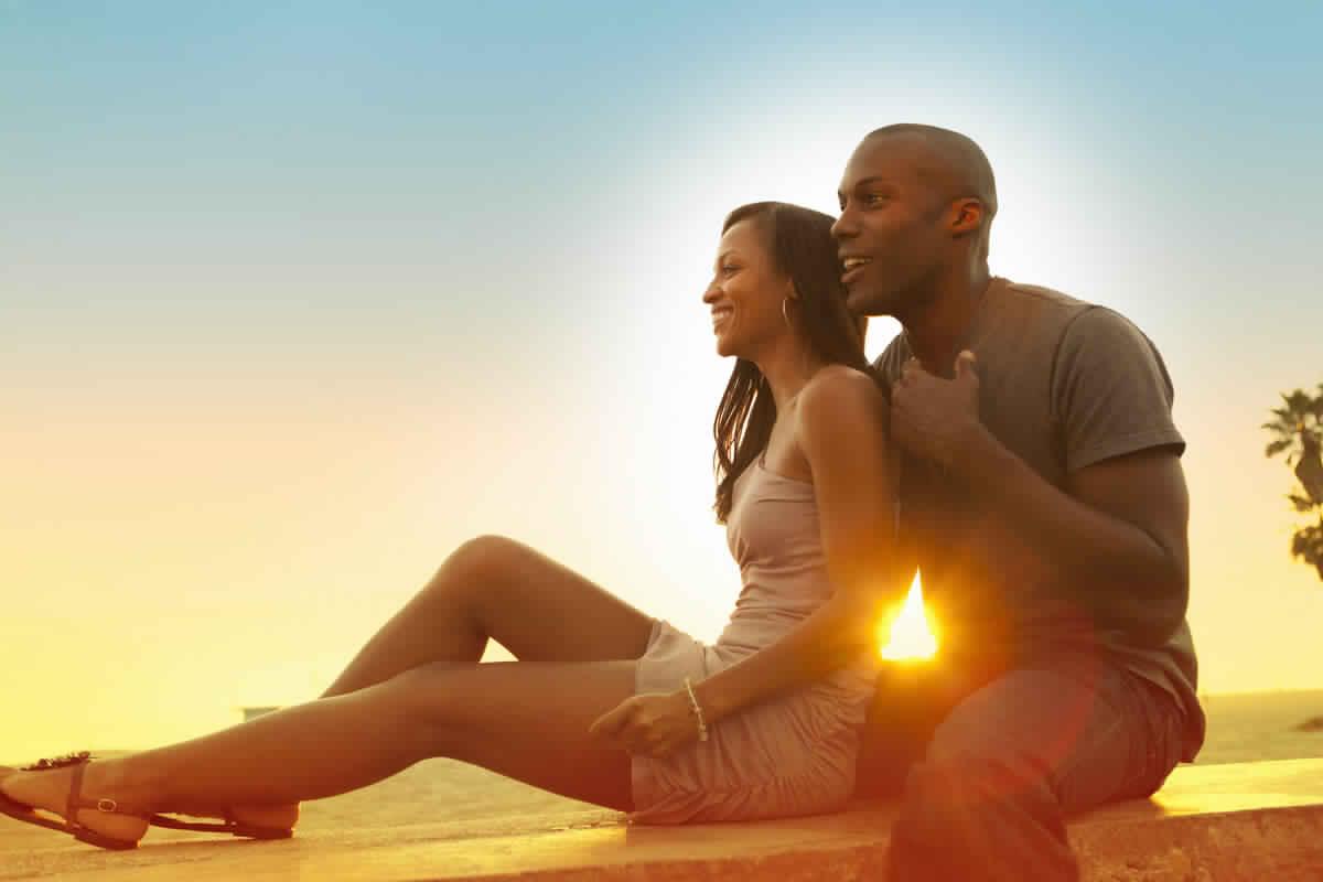 qualites-du-partenaire