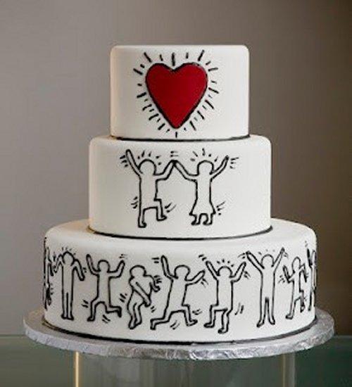 wedding_cake_000