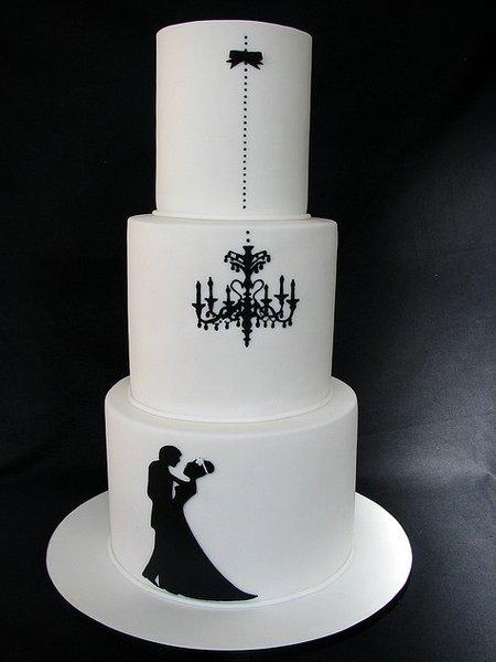 wedding_cake_001