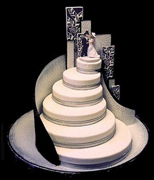 wedding_cake_003