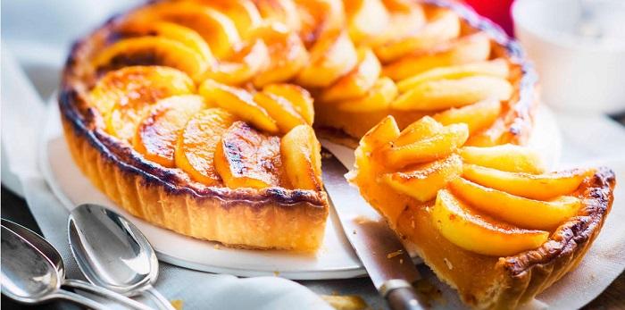 tarte-aux-pommes-facile-et-rapide