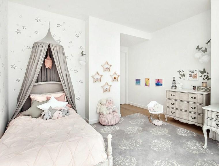 18 Meilleures idées de décoration de chambre d\'enfant - Astuces pour ...