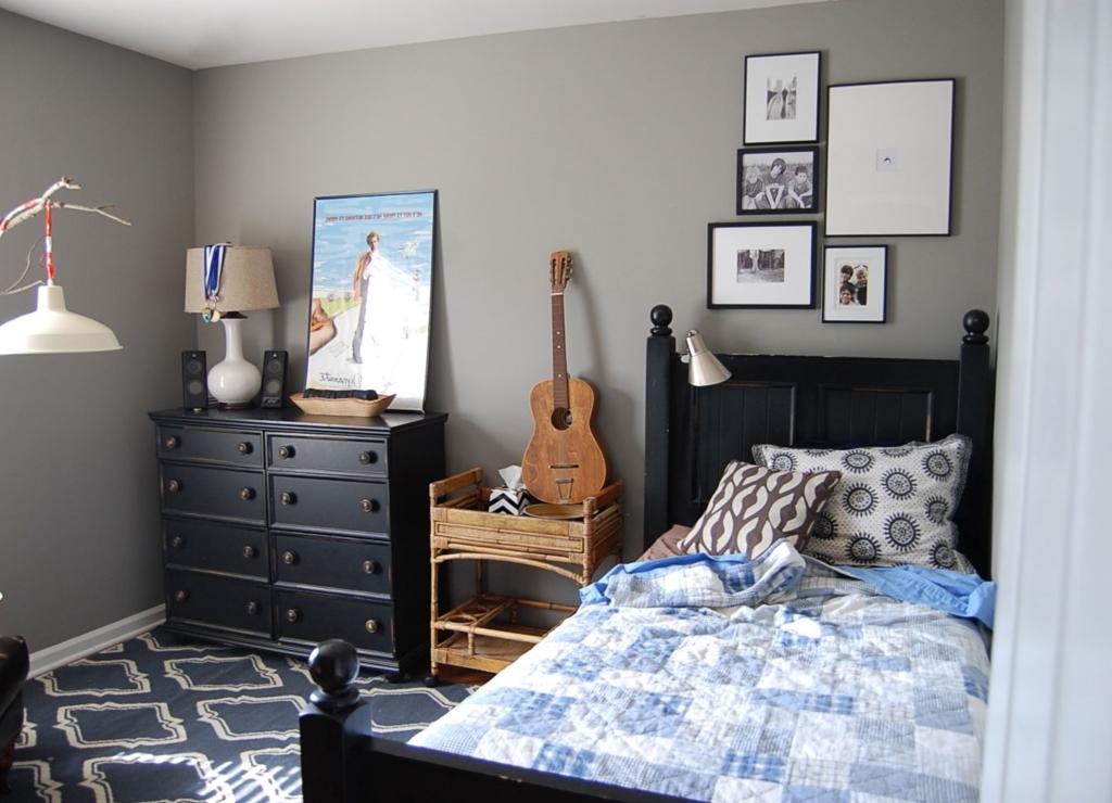 18 meilleures id es de d coration de chambre d 39 enfant astuces pour femmes. Black Bedroom Furniture Sets. Home Design Ideas