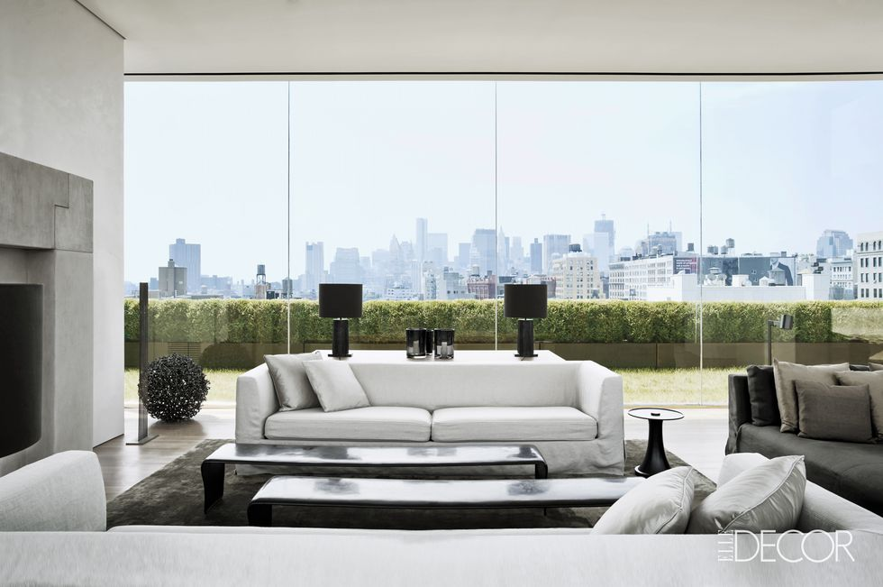 20 id es de table basse d co pour votre salon 10 astuces for Living room coiffeur